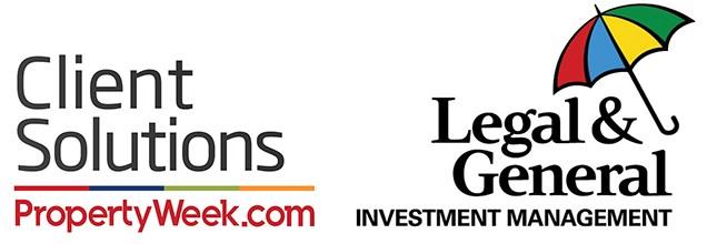 LGIM Client Solutions logo